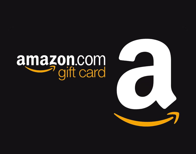 Amazon Gift Card, This Is Ur Game, thisisurgame.com