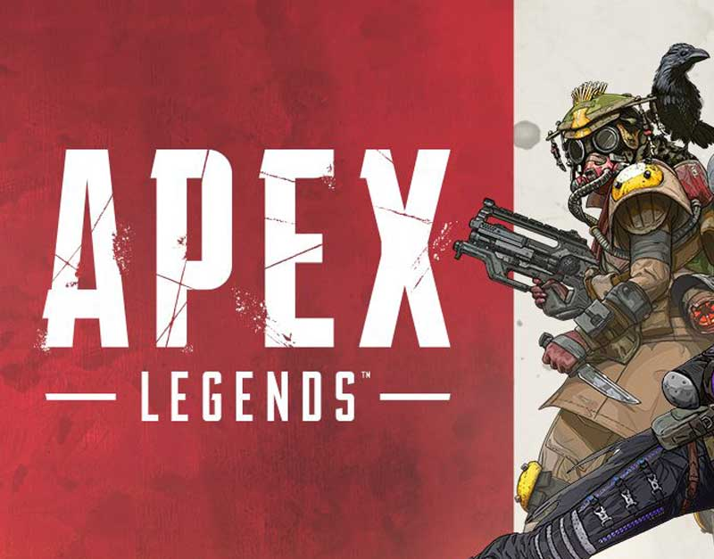 Apex Legends™ - Octane Edition (Xbox Game EU), This Is Ur Game, thisisurgame.com