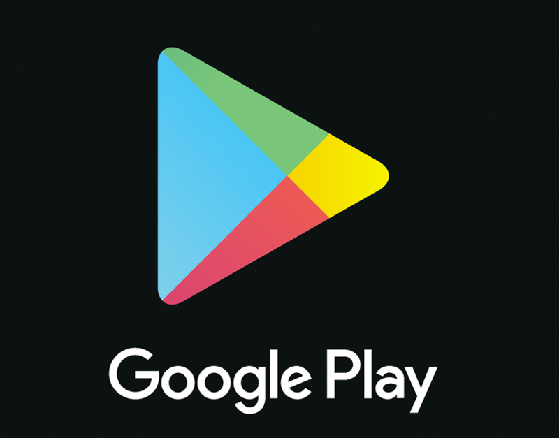 Google Play Gift Card, This Is Ur Game, thisisurgame.com