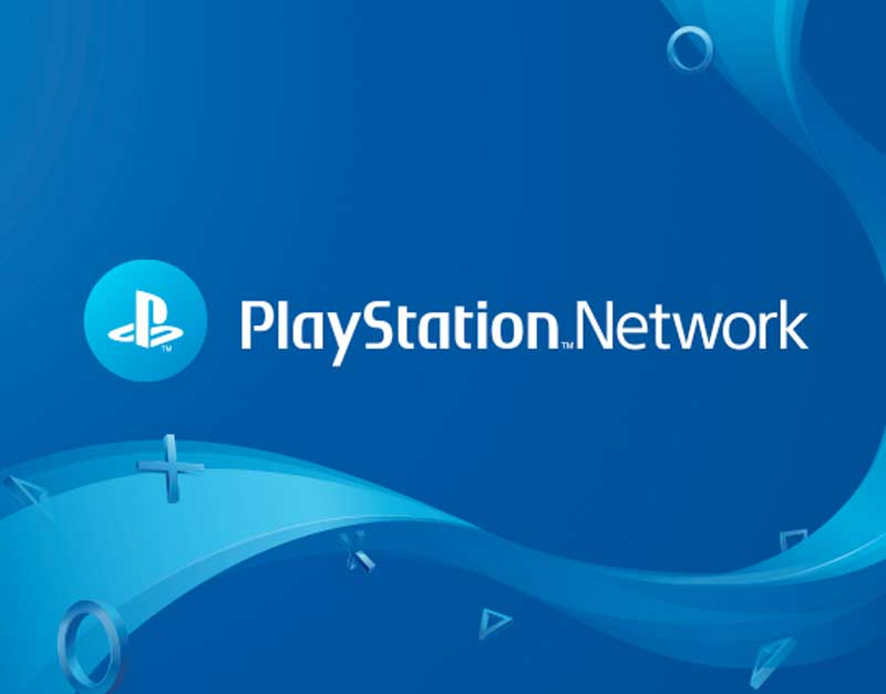 PlayStation Network PSN Gift Card, This Is Ur Game, thisisurgame.com