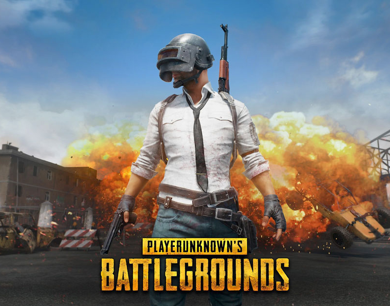 PUBG Gift Card, This Is Ur Game, thisisurgame.com