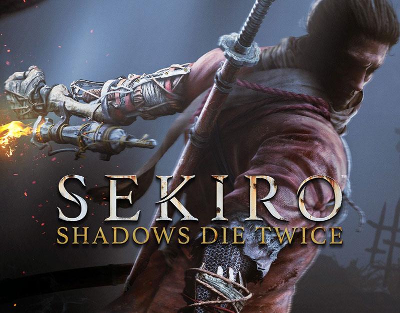 Sekiro™: Shadows Die Twice (Xbox One EU), This Is Ur Game, thisisurgame.com