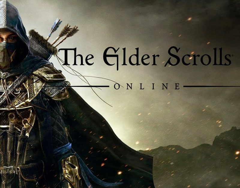 The Elder Scrolls Online (Xbox One), This Is Ur Game, thisisurgame.com